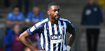 Premier League: Ajayi benched as West Brom winless run continue after draw Vs Burnley