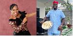 Onyeka Onwenu knocks Obi Cubana, says burial was obscene and insensitive