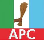 Why I dumped APC - Lagos ex-commissioner