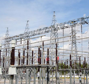 Sector lost N20.5bn within the first three weeks of the year - Ministry of Power