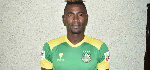 Footballer Sunday Chinedu declared missing