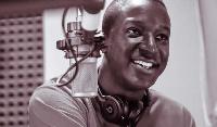 Late Zororo Makamba died on March 23