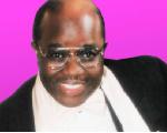 Billionaire businessman, Harry Akande dies at 77