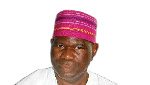 Housing deficit only for urban low-income earners – Ajayi