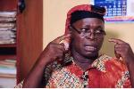 Sunday Igboho: Islamic group attacks Afenifere for comparing Yoruba activist to Prophet Muhammed, Moses