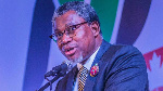 FG mulls expansion of N200m small scale miners fund
