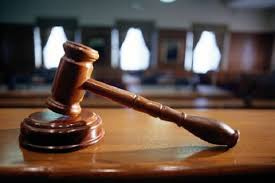 Appeal Court affirms seven-year imprisonment for pastor