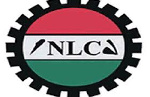 NLC demands end to medical tourism by government officials