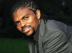 Former Super Eagles' Skipper, Nwankwo Kanu