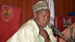 No public funds will be used to finance my NGO - Masari