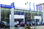 Hyundai, Dangote Sinotruck, Honeywell, others enjoy Nigeria's tax holiday (FULL LIST)
