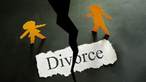 Divorce The Trent 2?fit=1501%2C846&ssl=1