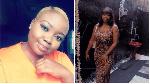 File photo: Oluwafunlola