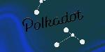 Polkadot fast-rising Crypto, jumps past XRP