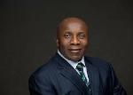 Sen. John James Akpanudoedehe