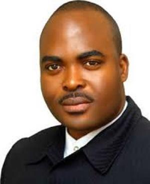 Emeka Ossai