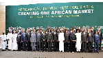 AfCFTA: Three details to note as the largest free-trade agreement kicks off in Africa