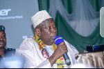 Kano govt directs private schools to slash 3rd term fees