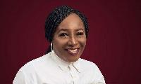 Patience Ozokwo, Actress
