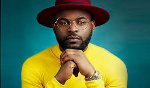 Falz speaks to CNN's Christiana Amanpour on #EndSars protest in Nigeria