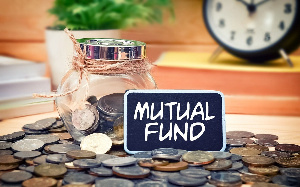 2020 recorded the highest growth in the value of the mutual fund assets