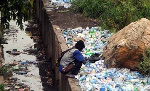 Kwara and Plateau state highest population engaging in open defecation