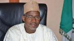 Bauchi FA lauds Bala Mohammed support to Wikki Tourists FC