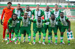 It will be tough to replace injured Rangers skipper - Super Eagles star