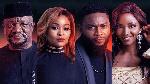 Must see drama after Big Brother Naija