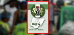 File photo: INEC logo