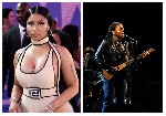 Nicki Minaj agrees to pay $450k to Tracy Chapman to settle two-year-long copyright suit