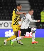 Watford coach Vladimir Ivic dismisses Ekong injury claims
