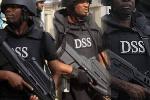DSS operatives