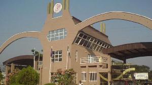 The University of Benin