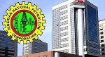 Announcing pump prices no longer our business - NNPC