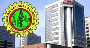 Nigerian National Petroleum Corporation (NNPC)