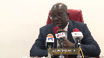 File photo: Governor Godwin Obaseki