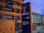 Ibadan Electricity Distribution Company (IBEDC)