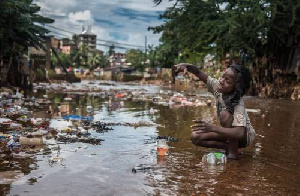 Suspected cases of cholera in the FCT rose from 604 to 698 within 72 hours