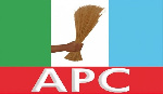 APC chairman assures Saturday governorship election in the state would be bloodless