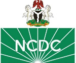 Nigeria Centre for Disease Control (NCDC), registers 42 new infections