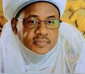 Emir of Bungudu