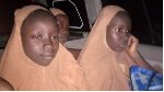 Pupils of Tanko Salihu Islamic school, Tegina