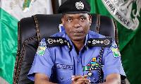 Imo police ban protests and rallies