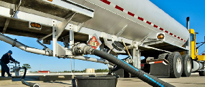 Image result for Aviation fuel revenue declines by N20.03bn