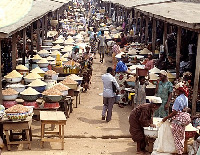Traders decry raid of Itam market by customs officials