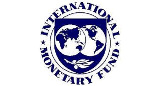 IMF attributes Nigeria's social protest to economic difficulties