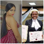 Governor Diri removes BBNaija's Nengi as Face of Bayelsa Girl Child