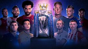 File photo    | Sky Sports