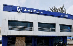 Stanbic IBTC boosts Nigeria's agriculture sector with low-interest loans
